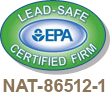 EPA Certification Number: NAT-86512-1