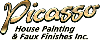 House Painting & Faux Finishes Inc