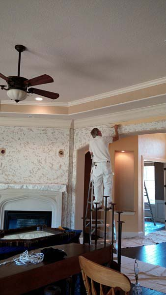 about house painters houston kingwood humble tx