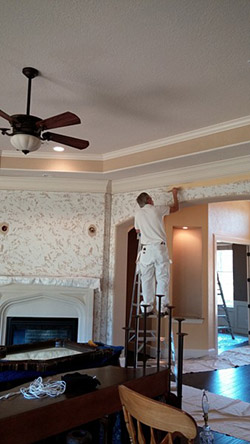 House Painters Miramar, FL