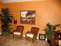 Painting Contractor - Fort Lauderdale